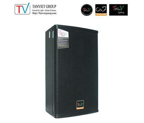 TplusV H9000 speaker