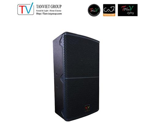 Speaker TplusV V12
