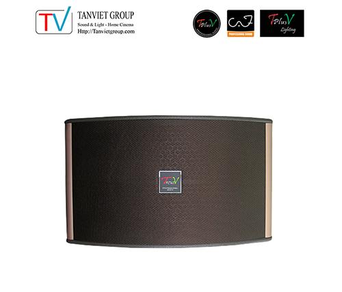 Speaker TplusV V880