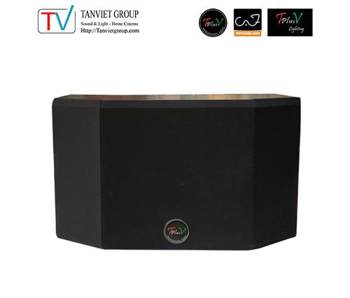 TplusV H8000 speaker