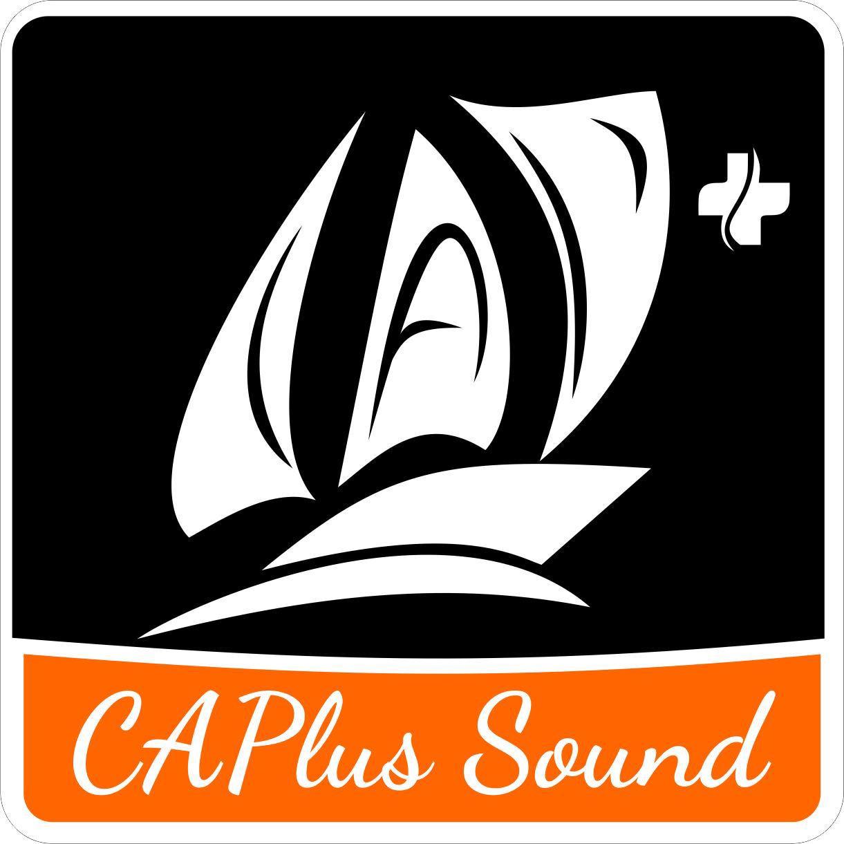 CAPlus Sound